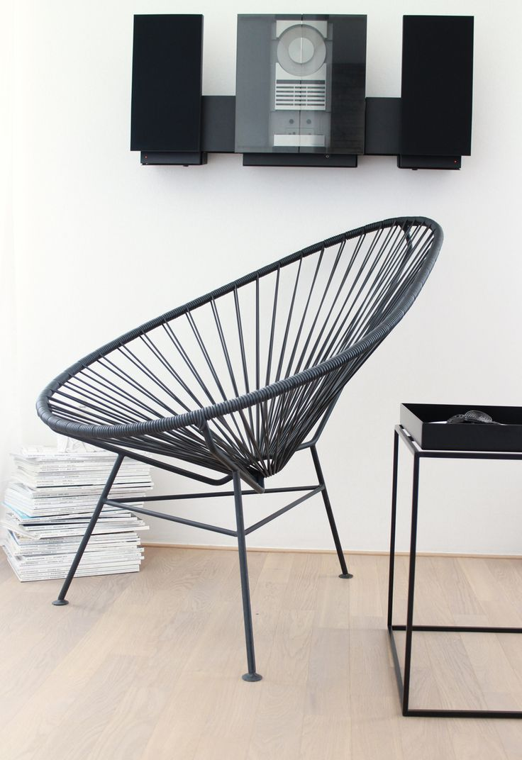 784 best images about fabfur chairz on pinterest rocking chairs herman miller and eames chairs. Black Bedroom Furniture Sets. Home Design Ideas