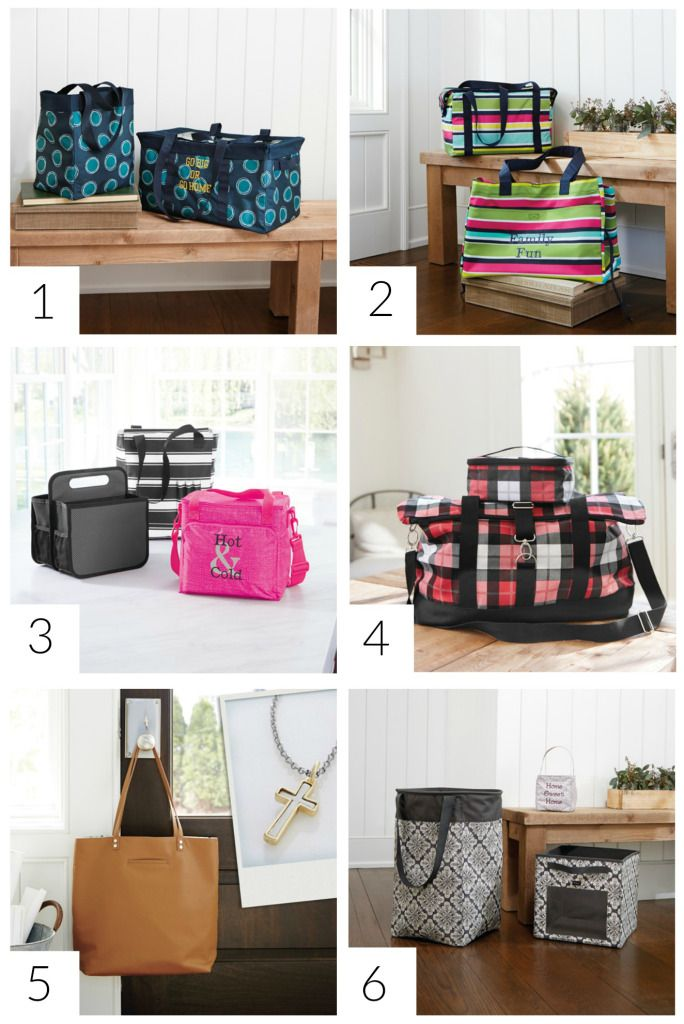 thirty-One fall 2016 Start Swell program for new consultants: When you host your own launch party in August, you're not only going to get the COMMISSION and the HOSTESS BENEFITS…you're also going to earn your Start Swell kits!  Thirty-One just announced the new fall start swell kits. When you hit $600 in your first 30 days…you get to pick ANY one of these 6 kits that you want for FREE!!  But it gets even better…  You get to do that once a month for your first FOUR months! You can earn FOUR