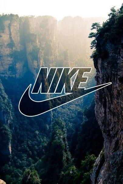 DO IT LIKE NIKE!!!!!!