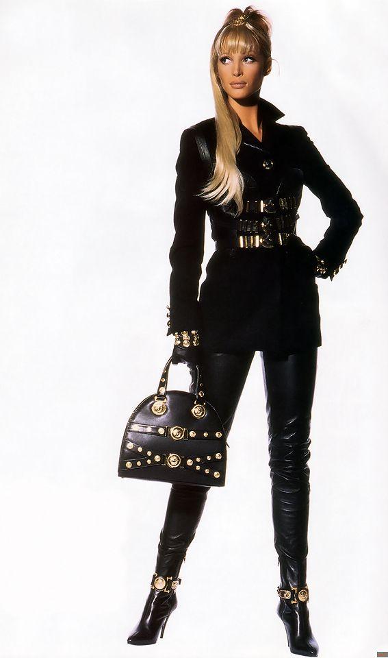 26 Best Versace Inspired Images On Pinterest: 873 Best Versace Images On Pinterest