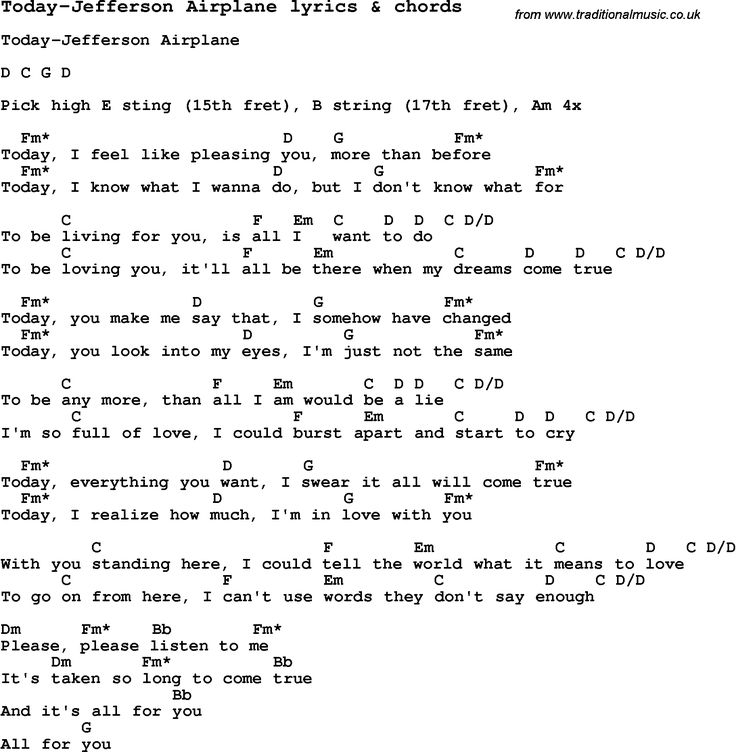 today-jefferson_airplane_crd.png (1824×1866)