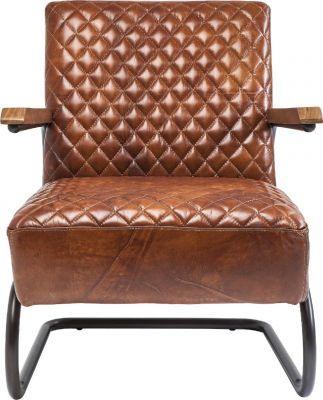 кресло Stitch - в Киеве купить kare-design мебель свет декор