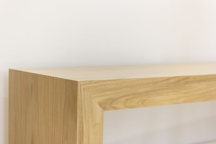 oak bench, cafe, interior design, materials