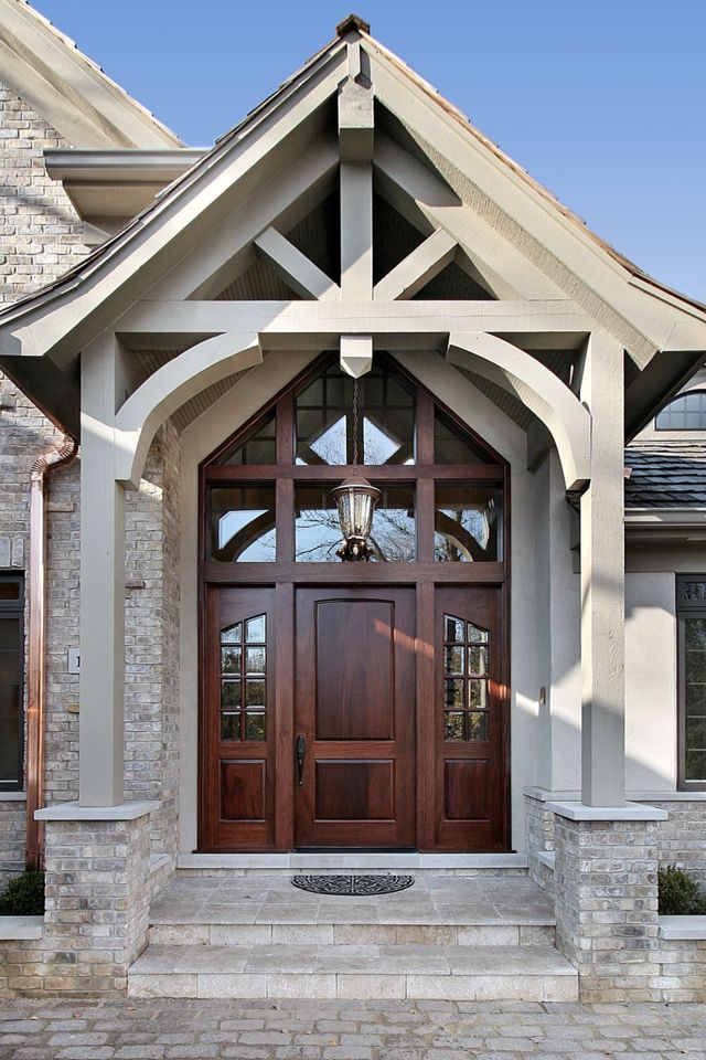 25 Best Grand Entrance Ideas On Pinterest Grand Entryway Luxury Homes And Luxury Staircase