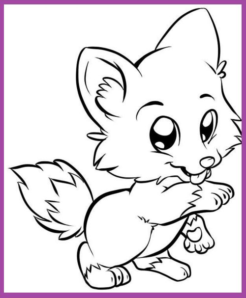 143 best Dibujos Pepi images on Pinterest | Coloring books, Coloring ...