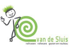 Prix pour gazon en rouleau à Luxembourg