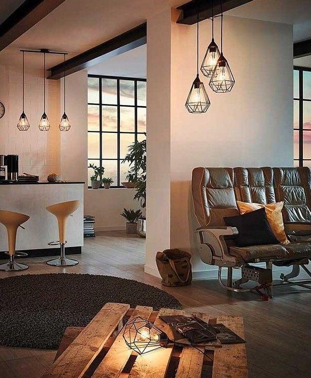Επιτραπέζιο φωτιστικό - πορτατίφ - λαμπατέρ μονόφωτο, σε vintage/αντικέ στυλ, κατασκευασμένο από ατσάλι σε πλέγμα. Tarbes από την Eglo. Διατίθεται σε μαύρο και χάλκινο χρώμα. ------------------------------- Table lamp, in industrial/vintage style, made of steel in grid. Available in black and bronze color. #table #tablesetting #tablelamp #tabledecor #decoration #tabletop #homedecor #industrial #antique #design