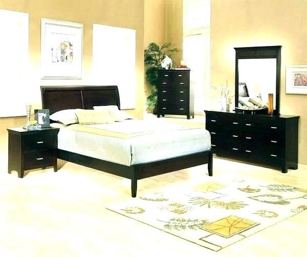 Black Gloss Bedroom Furniture Argos, White Bedroom Furniture Sets Argos