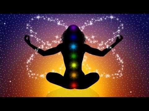 Reiki Zen Meditation Music: 1 Hour Healing Music, Positive Motivating Energy ☯134 - YouTube