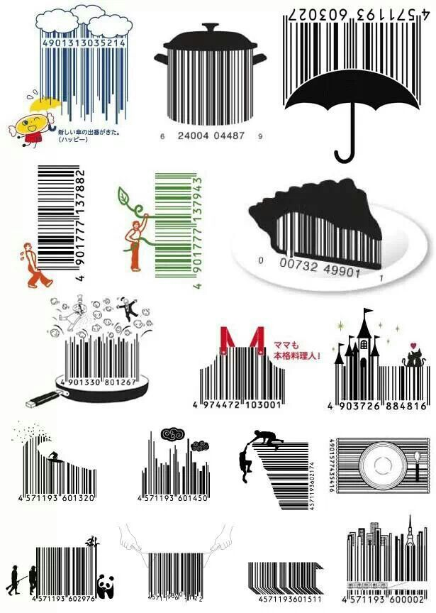 30 best 平面靈感 images on Pinterest | Graph design, Design posters ...