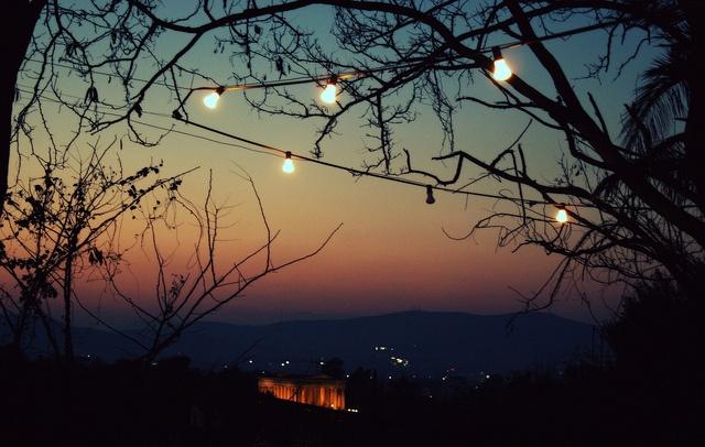 athens!, via Flickr.