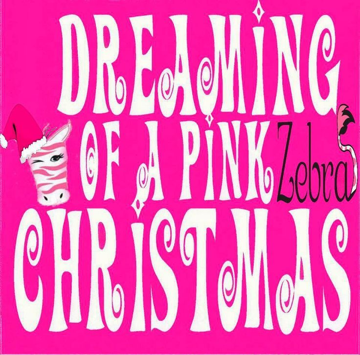 Give the Gift That Keeps Giving! Pink Zebra Sprinkles are a soy wax blend bits you can melt in your warmer, sprinkle around the wick of a candle, use to build your own! They are long lasting and smell AMAZING! One jar is just $8 and will last a minimum of 200 hours. Sprinkles will fill your room and often entire levels of your home with fragrance! It's time....Upgrade the way you fragrance your home today! @ https://www.pinkzebrahome.com/melspzsprinkles