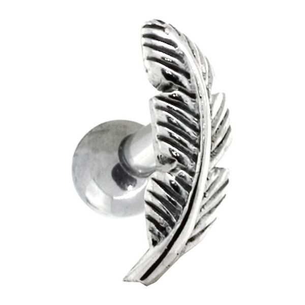 FreshTrends Body Jewelry Online | Tongue Rings, Belly Rings and more