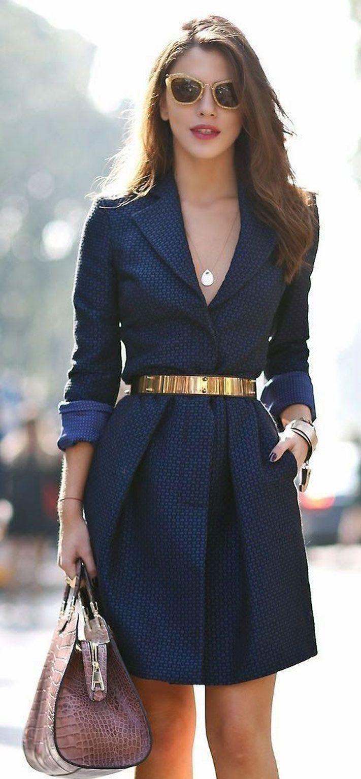 en trend şık elbise modelleri