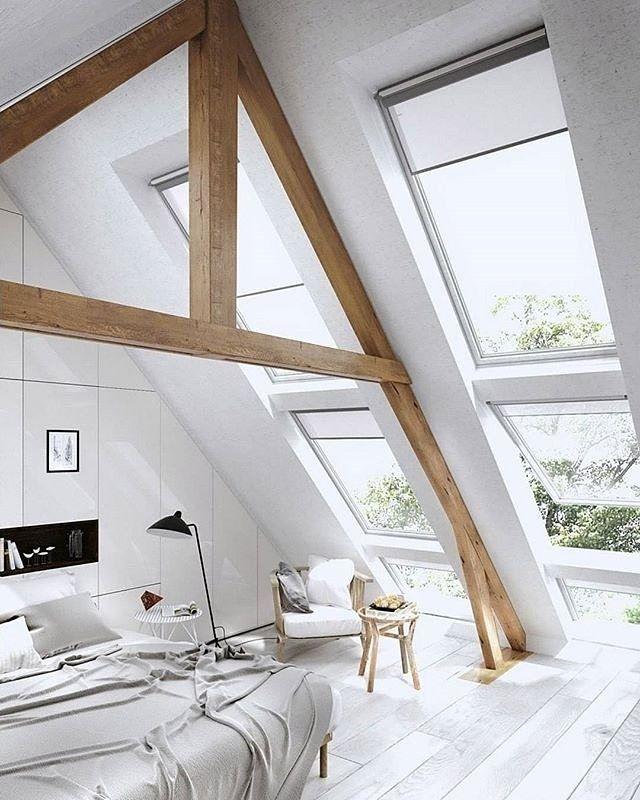 Wow | Wat een mooie kamer! Vinden jullie dat ook? Link in bio! *  *  *  * Credits: @huntingforgeorge & @_themillionairelife_  *  *  *  * #woensdag #wednesday #interieur #meubels #meubel #meubelonline #wonen #woonaccessoires #interieur123 #interieur4all #interieurinspiratie #interior #myhome2inspire #interior4you #instahome #diningroom #wooninspiratie #homedeco #homedecoration #furnnl #furniture #beautiful #homeandliving #interieuraccessoires