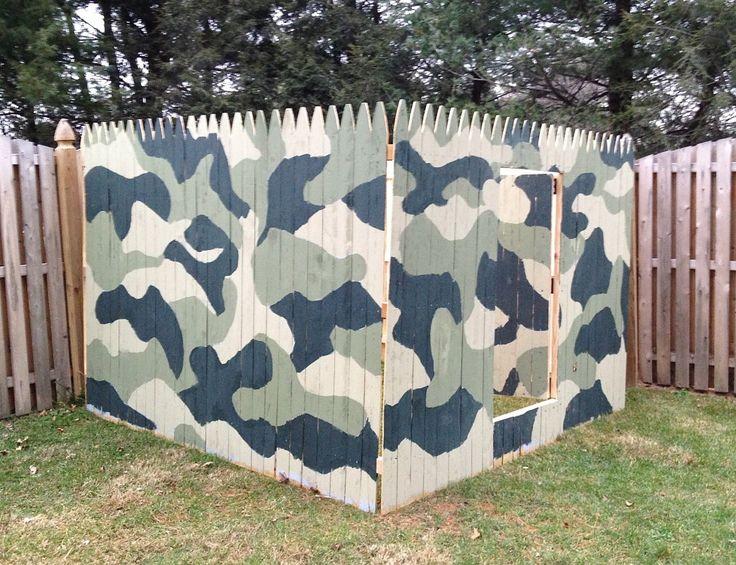 25 Best Ideas About Stockade Fence On Pinterest Picket
