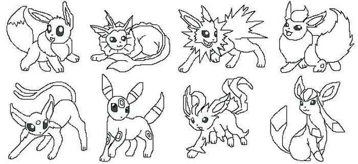 Free Pokemon Coloring Pages Pikachu Coloring Page Pokemon Coloring Pages Super Coloring Pages