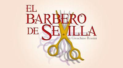 ÓPERA PARA NIÑOS: El Barbero de Sevilla de Rossini adaptada para los más pequeños | RZ100 Cuentos de boca