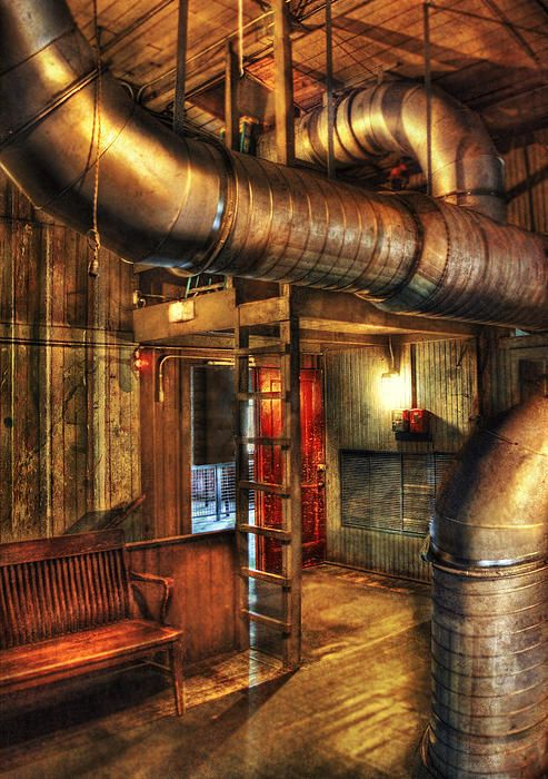 steampunk office decor. mike savad steam punk and industrial pinterest pipes steampunk art office decor