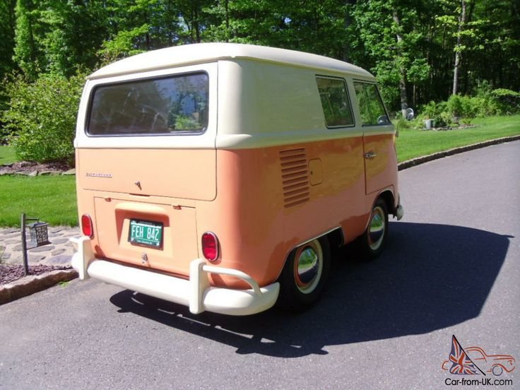 images of shortie cars 1966 vw bus shorty street rod hot rod show car for sale chopped. Black Bedroom Furniture Sets. Home Design Ideas