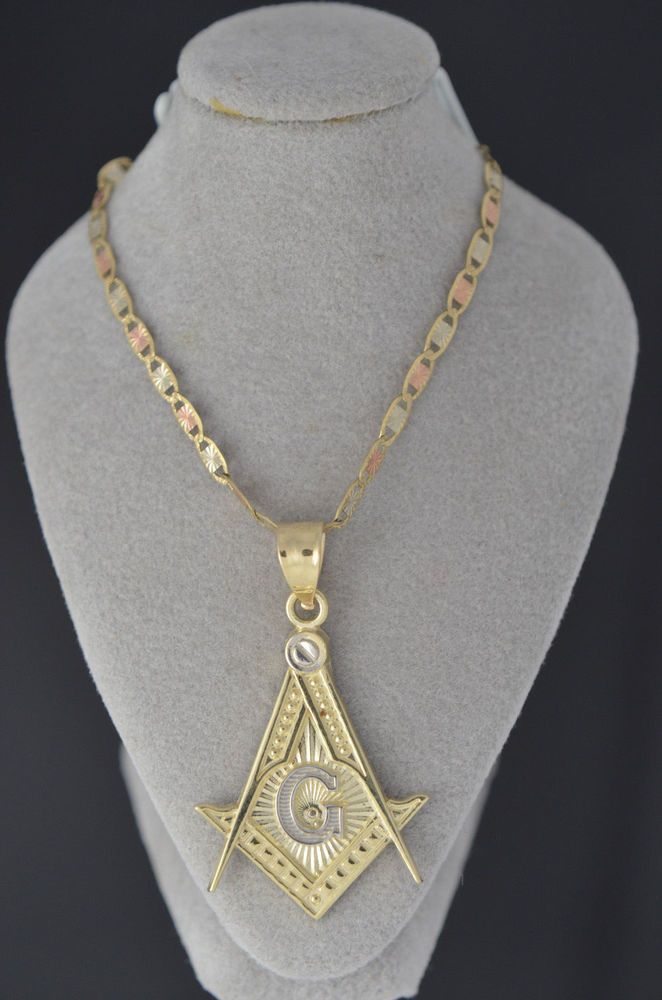 315 best masonic ideas stuff images on pinterest for sale masonic square symbol pendant charm10k real gold 2626 aloadofball Gallery
