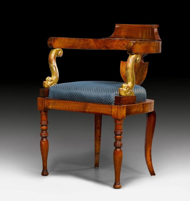 584 best 19th century furniture images on Pinterest