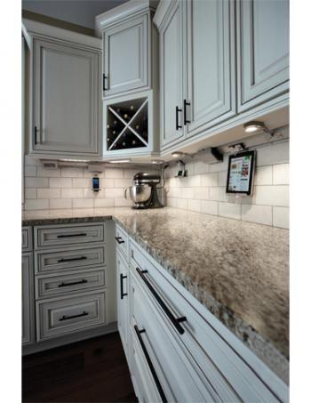 legrand adorne kitchen plans pinterest. Black Bedroom Furniture Sets. Home Design Ideas