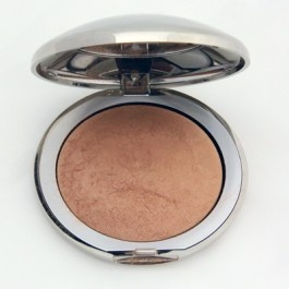 CLINIC MINERAL COMPACT LOOSE POWDER 43