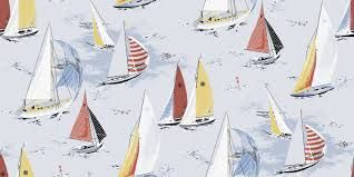 maritim-nautische Tapetenkollektion - Google-Suche