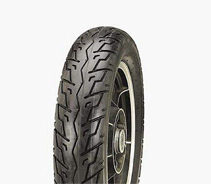Duro Hf261a Excursion 120 90 16 Front Rear Tire 25 26116 120 Review Tire Tyre Size Motorcycle Parts And Accessories