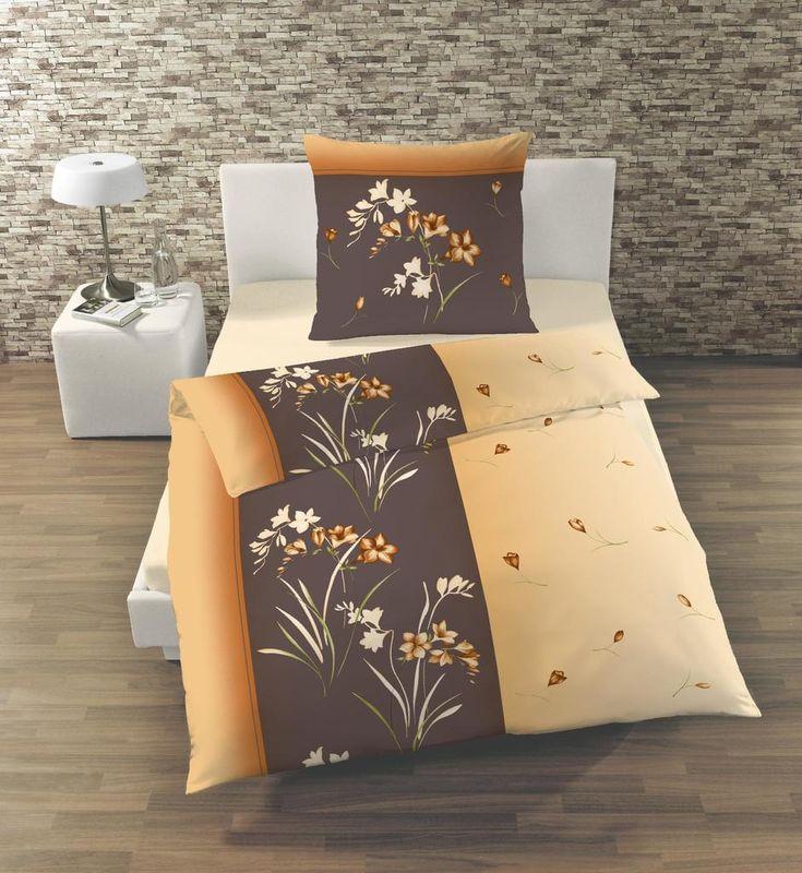 Die besten 25+ Bettwäsche braun Ideen auf Pinterest - nachhaltige und umweltfreundliche schlafzimmer mobel und bettwasche