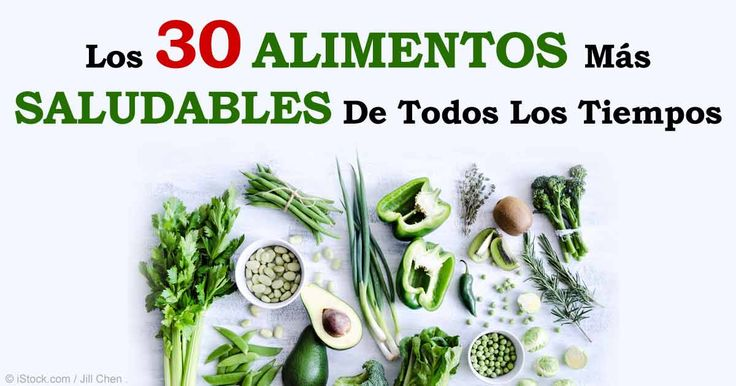 Estos son los alimentos más saludables que existen, así que recuerde gastar el 90% de su presupuesto para alimentos en alimentos enteros para proteger su salud. http://articulos.mercola.com/sitios/articulos/archivo/2015/04/13/los-30-alimentos-mas-saludables.aspx