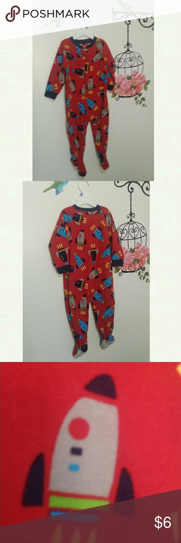 Boys pjs Baby boys warm pajamas Pajamas Sleep Sacks