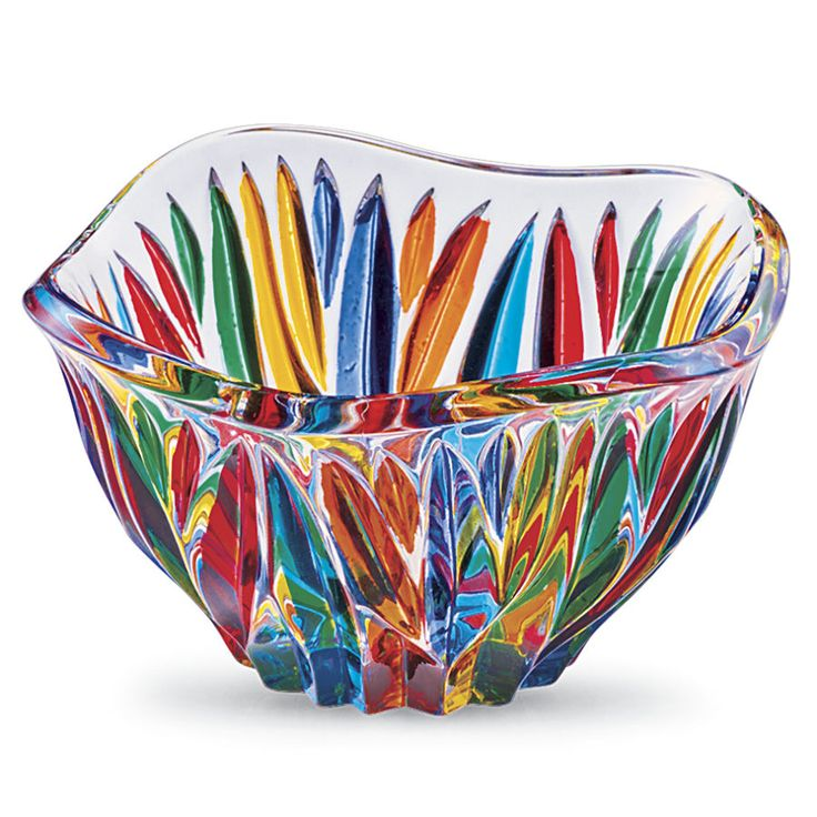 Decorative Glass Balls For Bowls 35 Best Decorative Plates Platters Bowls Trays Balls Orbs