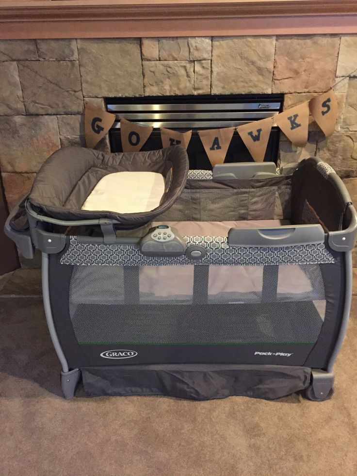 New Products from Graco: Baby Registry Must-Haves Read more at http://www.mommieswithcents.com/2015/02/new-products-graco-baby-registry-must-haves.html#X5TJeyjJ3HSf3etM.99