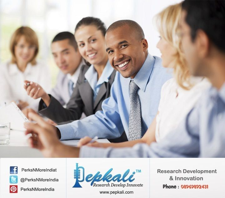 In building and keeping better relationship with your clients, employees, competitors and suppliers, being real is also highly recommended.  To get more info here @ https://goo.gl/LKYdJa
