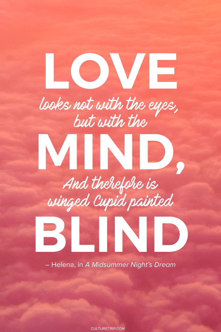 Shakespeare Quotes About Love 10 Famous Shakespeare Quotes On Love Life And Art  Famous