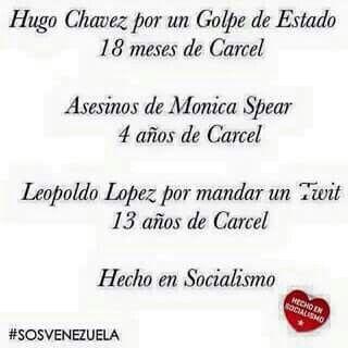 #hechoensocialismo #socialismodelsigloxxi #vota6D #vota6diciembre #elcaminoeselvoto #lasalidaeselvoto #nichavezvivenimadurosirve