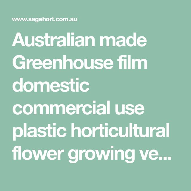 Best  Greenhouse Film Ideas On   Pvc Greenhouse Plans