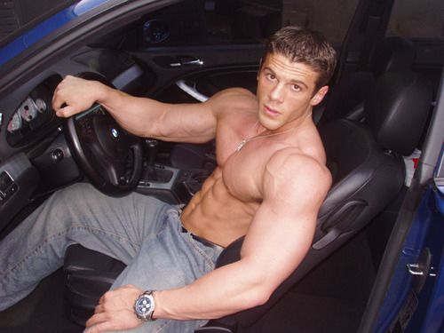How do I Date a Girl Without a Car