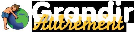 Grandir Autrement: Description, Magazines, Web, My