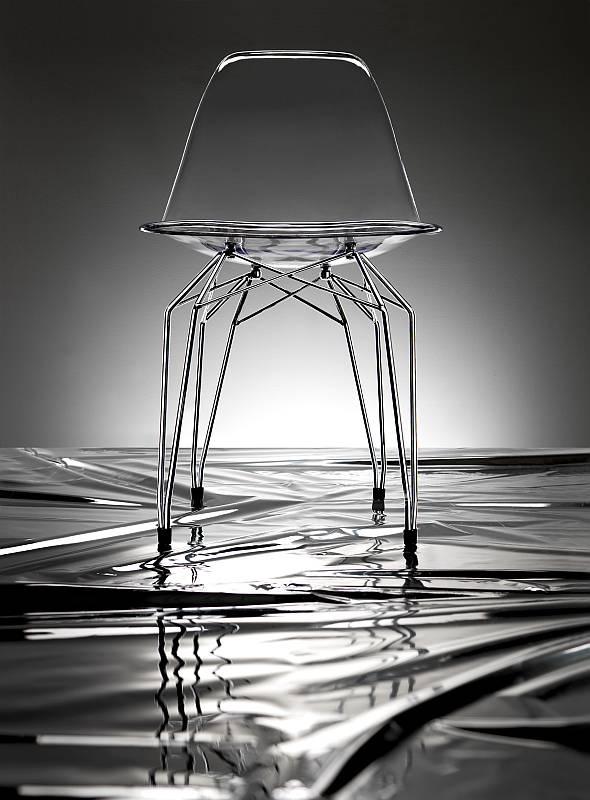 http://sofa4you.com/diamond-chair-p-308.html DIAMOND CHAIR