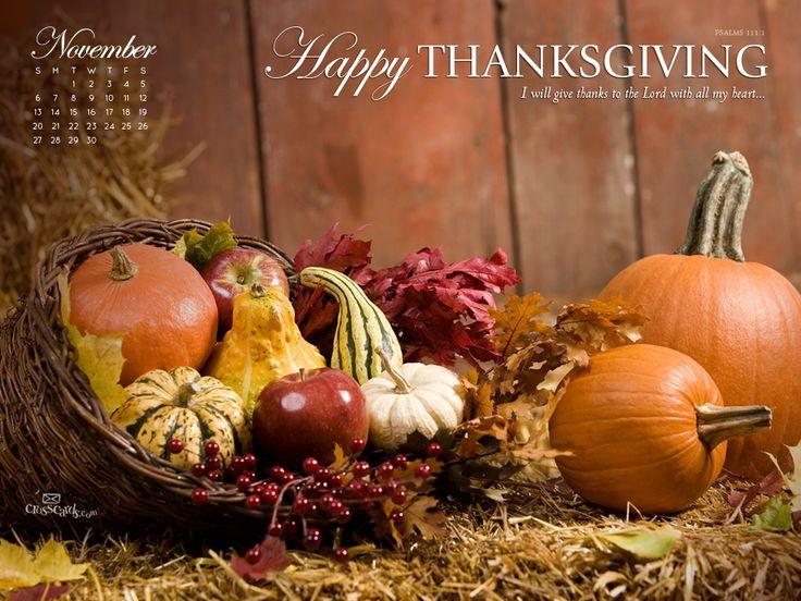 christian thanksgiving screensavers and wallpaper - photo #8