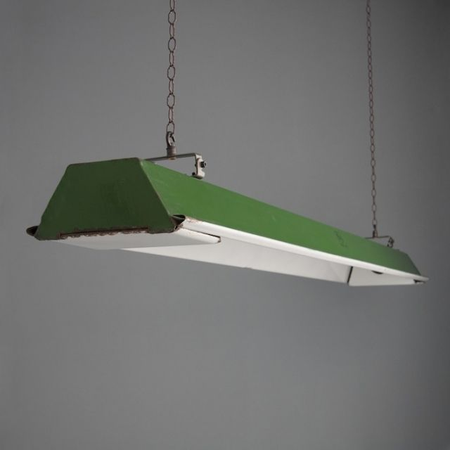 24 best lighting images on pinterest light fixtures for the home british industrial led lights by revo ceiling lights skinflint aloadofball Image collections