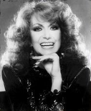Dottie West - Oct.11,1932 –Sept.4,1991 Birth name:(Dorothy Marie Marsh) was an American country music singer and songwriter. Along with her friends and co-recording artists Patsy Cline and Loretta Lynn, she is considered one of the genre's most influential and groundbreaking female artists - Wikipedia