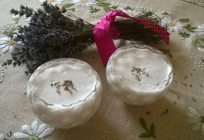 Levendulás tej vaníliával | NOSALTY – receptek képekkel