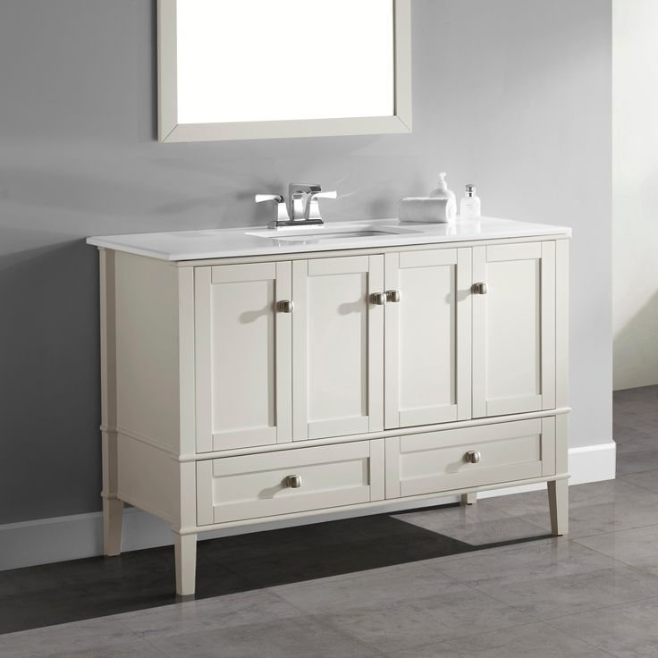 1000 Ideas About Discount Bathroom Vanities On Pinterest Vanities With Tops Bathroom