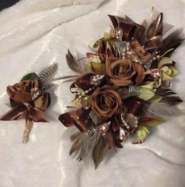 20 best corsages images on pinterest bridal parties ball gown and hen house designs full service silk florist in denham springs la can assist you with wedding flowers or any occasion or event mightylinksfo