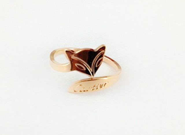 very like this rings very fashion ring women very like this wedding ring for lady this ring for lover and girlfriend #ring #rings #wedding&rings