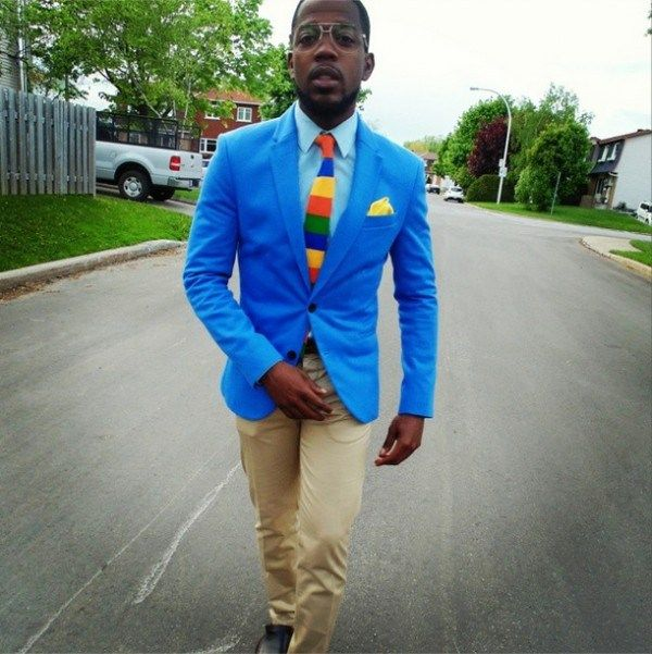 #OOTDMTL is JT! #ootd #fashion #streetstyle http://ootdmontreal.com/2014/06/04/ootd-montreal-is-jt-gourdet/